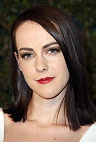 Primary photo for Jena Malone