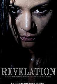 Revelation (2013)