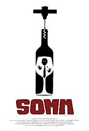 Somm (2012) 720p
