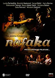 ipod mp4 movie downloads Nafaka by Pjer Zalica [1280x1024]
