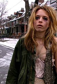Primary photo for Eleanor Zichy