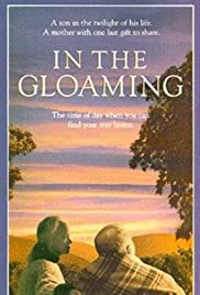 In the Gloaming (1997) 720p
