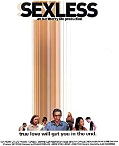 You tube movie clips download Sexless USA [480x854]