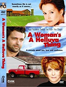 Best sites to download latest hollywood movies A Woman's a Helluva Thing USA [QuadHD]