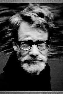 Johan Liedgren Picture