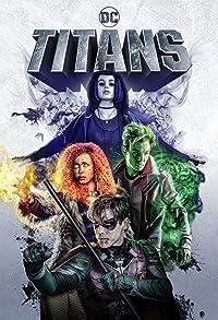 Primary photo for Titans