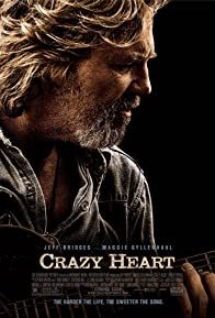 Primary photo for Crazy Heart