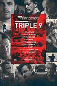 the Triple 9 full movie in hindi free download