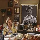 David Spade in Dickie Roberts: Former Child Star (2003)