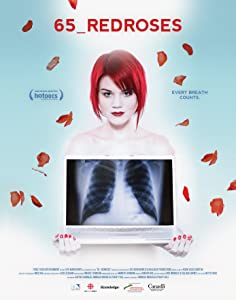 Downloadable mpeg movies 65_RedRoses by none [480p]