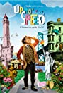 Up to Speed (2012) Poster