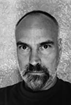 Joseph Griffenberg's primary photo