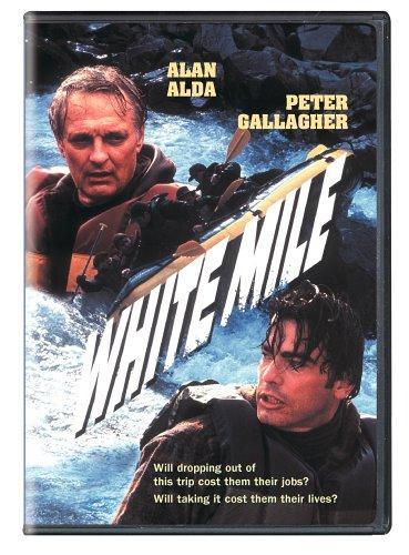 White Mile (1994)