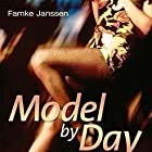 Model by Day (1994)