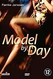 Model by Day Poster