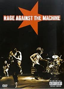 Movies out this week Rage Against the Machine [HDR]
