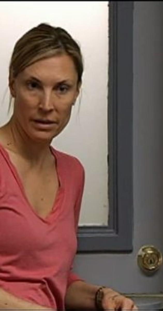 Celebrity rehab with dr drew porn