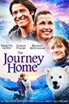 The Journey Home (2014)