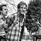 Vincent Guastaferro, David Kagen, and Thom Mathews in Friday the 13th Part VI: Jason Lives (1986)