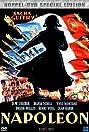 Napoleon (1955) Poster