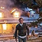 Daniel Craig in Dream House (2011)