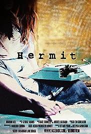 Hermit Poster