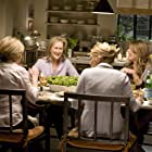 Meryl Streep, Rita Wilson, Mary Kay Place, and Alexandra Wentworth in It's Complicated (2009)