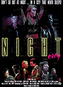 Night City full movie in hindi 720p download