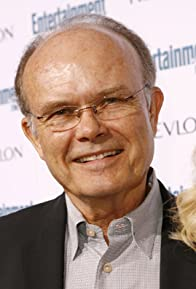 Primary photo for Kurtwood Smith