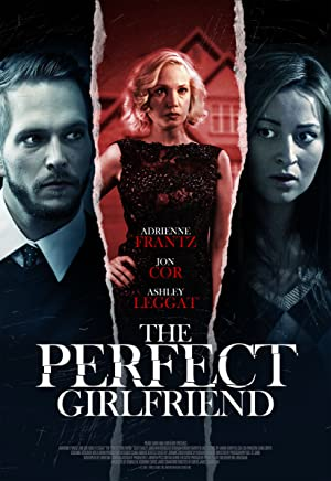 Where to stream The Perfect Girlfriend