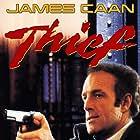 James Caan in Thief (1981)