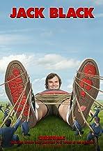 Gullivers Reisen - Da kommt was Grou00dfes auf uns zu