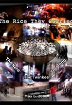 The Rice They Carried