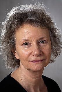 Eileen Davies Picture
