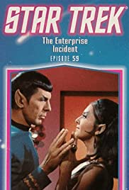 The Enterprise Incident Poster