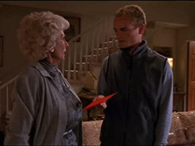 Malcolm In The Middle Christmas.Downloads Free Movie Video Malcolm In The Middle Christmas