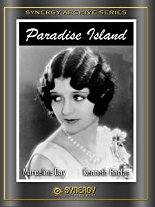 free download Paradise Island