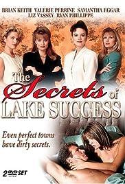 The Secrets Of Lake Success A Taste Of Honey TV Episode 1993