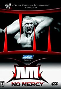 WWE No Mercy malayalam movie download