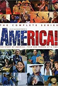 America! (2000)