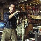 Tommy Lee Jones in Blown Away (1994)