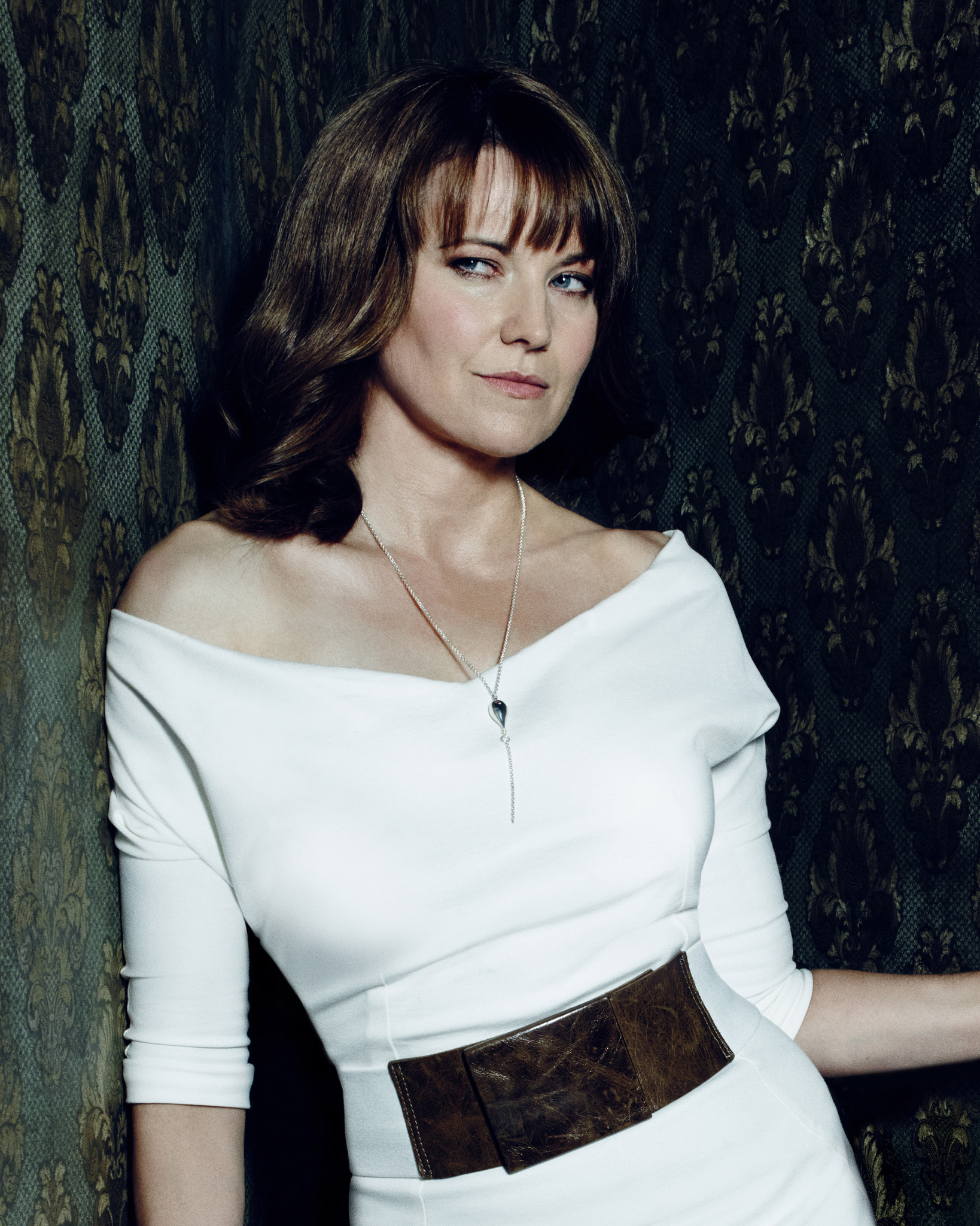 Lucy Lawless Imdb