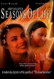 Seasons of Life Poster