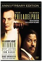 Primary image for People Like Us: Making 'Philadelphia'