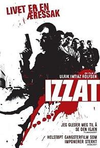 Primary photo for Izzat