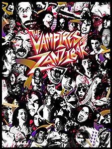 Watch free comedy movies The Vampires of Zanzibar by Bam Margera [480x320]