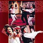 Ti guan (1979)