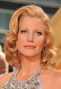 Primary photo for Anna Gunn