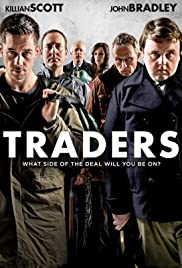 Traders (2015) 1080p