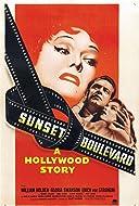 m 1931 film analysis